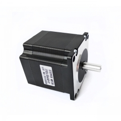 stepper motor NEMA23 2.8A 56mm 57HS56-2804A635-D21
