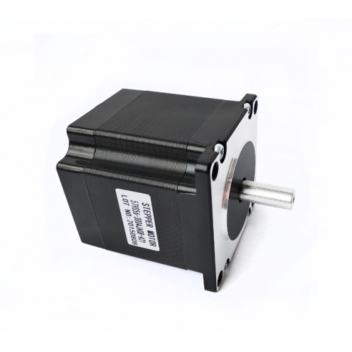 stepper motor NEMA23 2.8A 56mm 57HS56-2804A08-D21